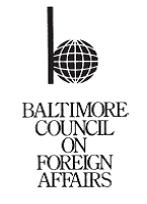 BCFA Logo.png