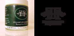 Fuller's Fine Herbs