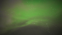 aurora stars