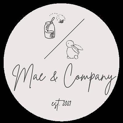 Mae & (1).png