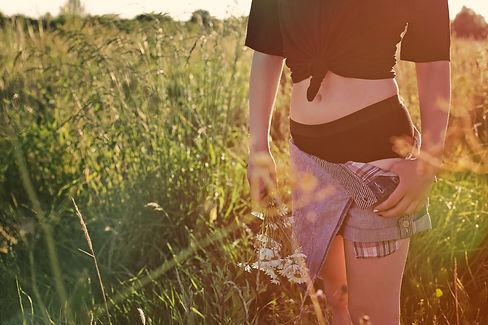 rocking Undies teens super absorbent undies period boxer and bikini.jpg