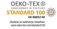 oeko-tex elastic rocking undies menstrua