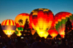 bright-celebration-color-1388287.jpg