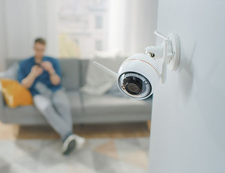 Security%20Camera_edited.jpg