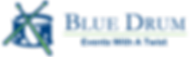 BlueDrum_EventsWith_a_Twist_logo_edited.