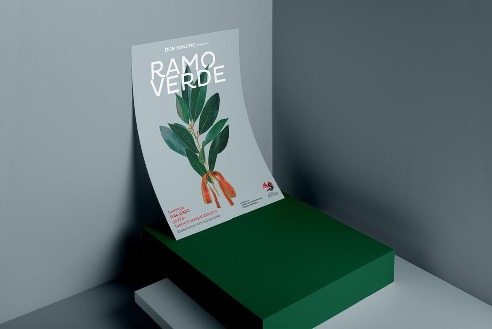 ramo verde_poster_2.jpg
