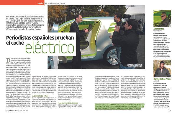 20_21_coche_electrico.jpg