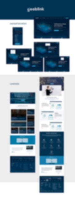 geoblink_web.jpg