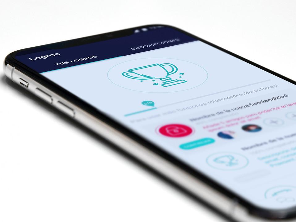 Paytween - App
