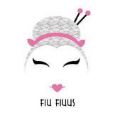 FiuFiuus