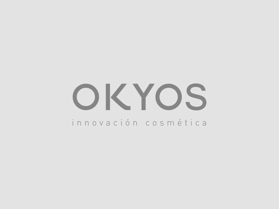 Okyos - product design