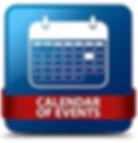 Calendar of Events.jpg