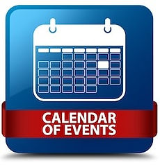 Calendar of Events.jpg