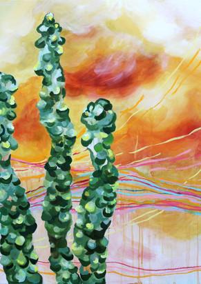 Chicago Cactus 36x36.jpg