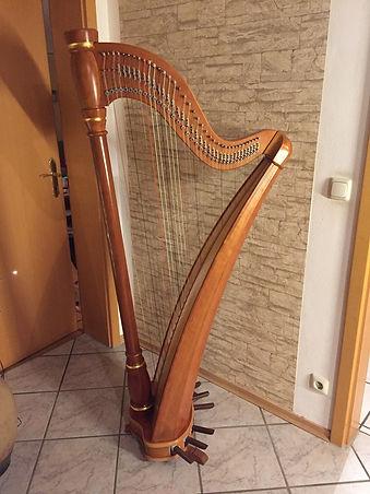 harfe.jpg
