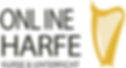 Onlineharfe Logo png.png