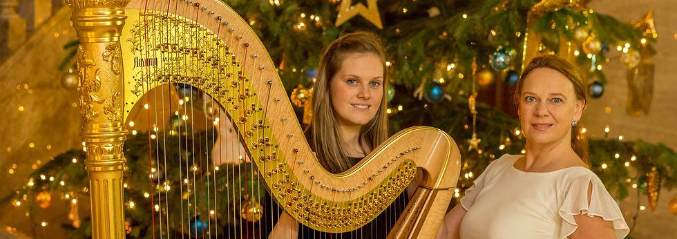 Harfe Header Weihnachten 3.jpg