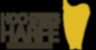 harfe.de Logo