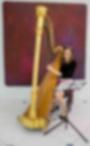 Harf Vernissage