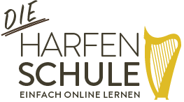 Harfenschule neues Logo klein.png