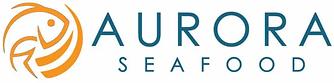 logo-aurora-seafood-1.jpg