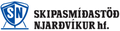skipasmidastod_logo_600.png