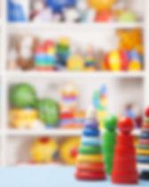 Categorie ritiri mercatino dell'usato Re-Store di Trento