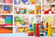 Psicóloga infantil em Fortaleza - Psicoterapia para criança - Sarah C]astelo Branco