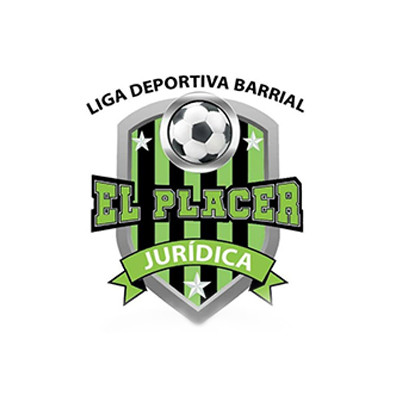 Liga El Placer.jpg
