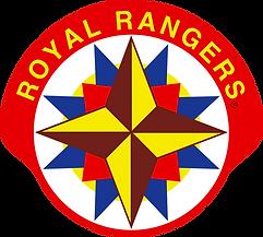 1200px-Royal_Rangers.svg.png