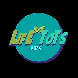 life tots.png