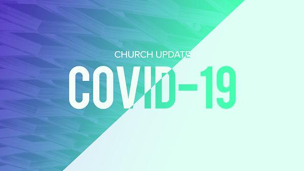 86861_Covid-19.jpg
