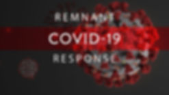 Remnant COVID