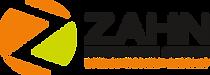 ZIC-Logo-Horizontal-Tagline-RGB-433x155+