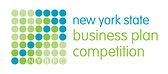NYBPC-Official-Logo.jpg