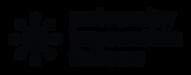 uif_logo_-_transparent.png