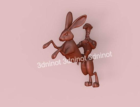ref. 126  Conejo JP enZmodelado