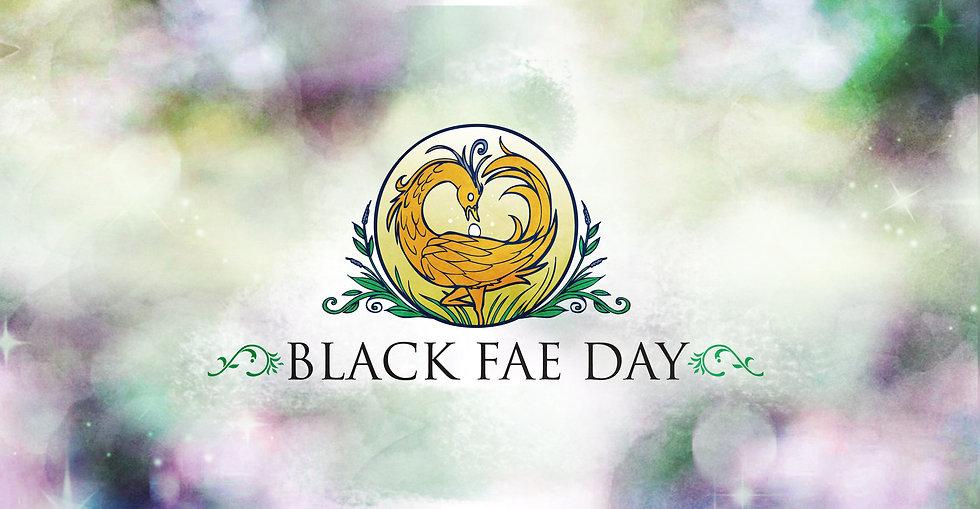 Black Fae Day_Sankofa Banner.jpg