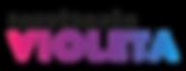 AF_LOGO_TERRITORIO_VIOLETA_RGB 72ppp_RGB