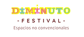 LOGO-FESTIVAL DE ESPACIOS NO CONVENCIONA