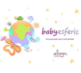 baby_esferic.jpg