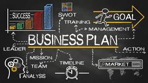 Qué es un Plan de Negocio