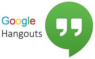 Google hangout.jpg