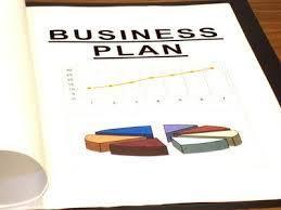 Inversión, Financiación, autoempleo, empresas, creación, ventas, Internet, Web, negocios, redes, social