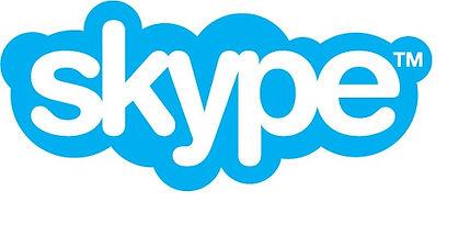 Logo Skype.jpg
