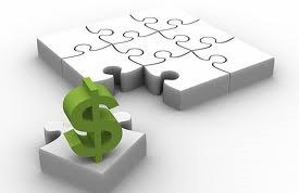 Financiar mi proyecto empresarial