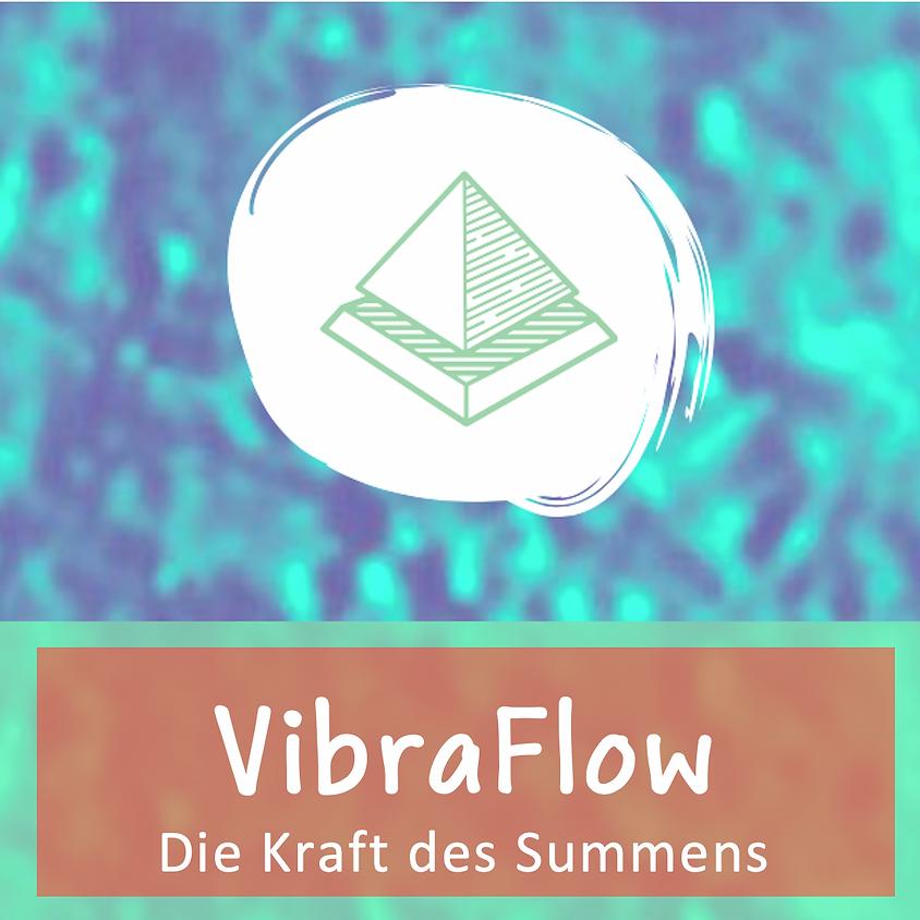 KURS VIBRAFLOW (SUMMEN)