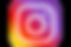 transparent-instagram-logo----6-V2.png