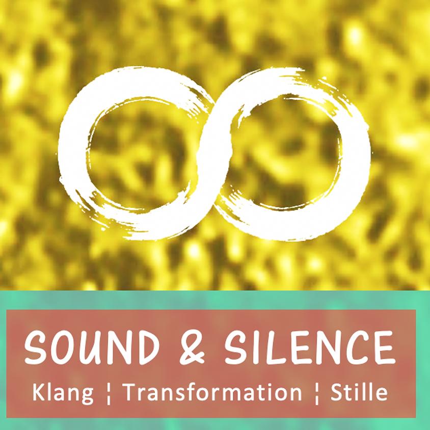SOUND & SILENCE WORKSHOP