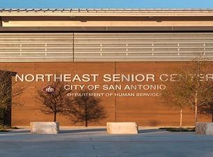 D10 Senior Center.jpg